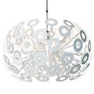 Richard Hutten Dandelion Lamp