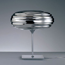 Ross Lovegrove Aqua Ell Lighting