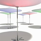 Studio Vertijet Juri G Shade-Maker