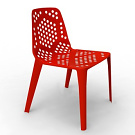 Arik Levy Pattern Chair