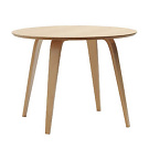 Benjamin Cherner Table