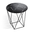 Eoos Joco Side Table