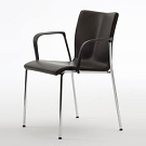 Erik Magnussen Magnum Chair