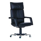 Mario Bellini Imago Office Chair