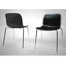 Marcel Wanders Troy Chair
