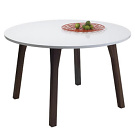 Thomas Sandell Sandra Table
