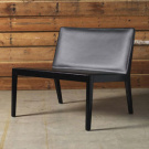 Modloft Frith Lounge Chair