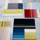 Scholten & Baijings Colour Carpets