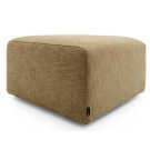 S.T.C. Chat Small Pouf
