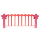 Tambino Wildflowers Bed Rail