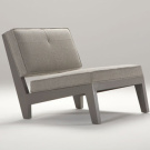 Vioski Traci Chair