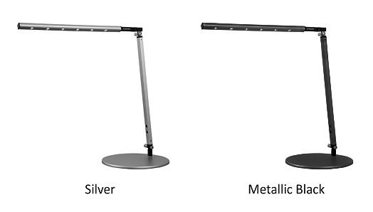 Koncept Floor Lamp Gurus Floor